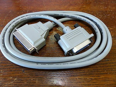 Keithley L-Com 8530 SP1189 GPIB-Centronic Adap (for 2001 2002) NEW Qty 1 pet lot