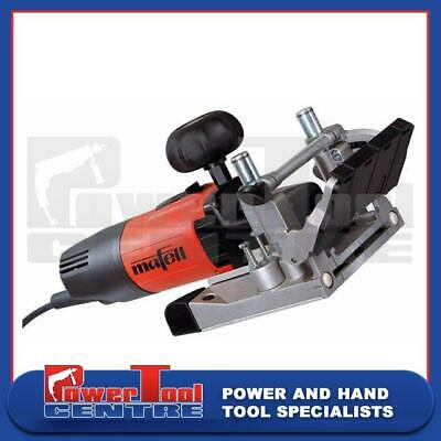 Mafell 240V LNF20 Biscuit Jointer 19mm Cutting Depth Joiner 750W Motor