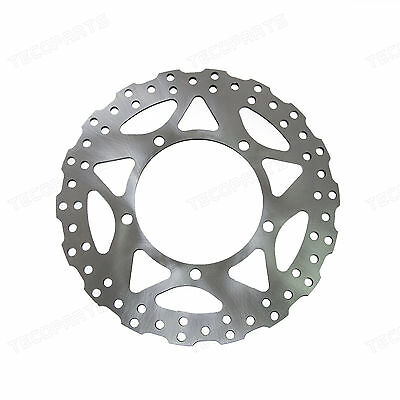 Wavy Front Brake Disc Rotor Sets for Kawasaki Z 250 SL ABS Z300 ABS 2015 and up
