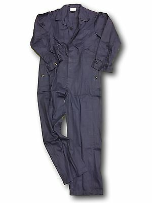 Army Surplus Super Tough Overalls,Tank Suits,Coveralls Big Choice