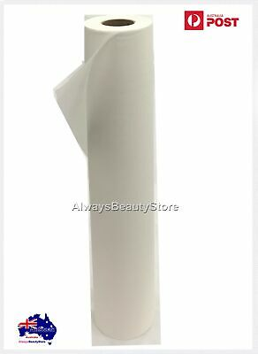 Paper Bed Roll Beauty Bed Massage Table Paper Cover Sheets Aussie Sale