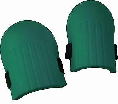 Green Tower Kneepad 140684, Knee Protection