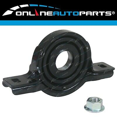 Tail Shaft Centre Bearing Ford Falcon Fairmont Fairlane BF FG XR6 Turbo 10/06-on