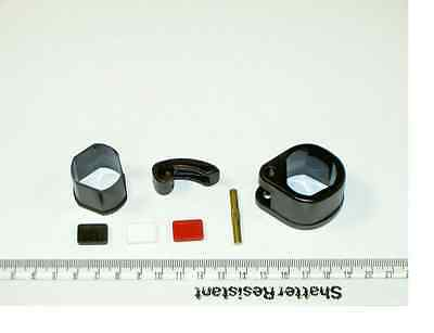Genuine Manfrotto R714,14 replacement assembly collar kit