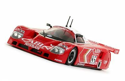 Slot.it Nissan 90V No.85 AJSPC Suzuka 500km 1990  M 1:32 neu