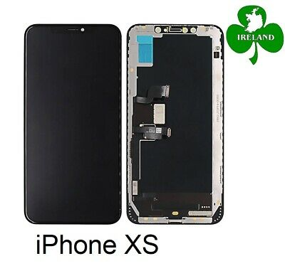 For Samsung Galaxy Grand Prime Sm-G531 Ve Lcd Screen Display Replacement
