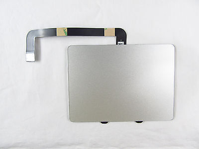 """New Genuine Apple Macbook Pro A1286 15"""" Unibody Touchpad Trackpad 2009 2010 2011"""