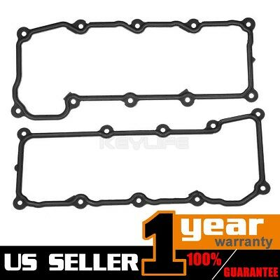 Valve Cover Gasket New 4884762 for Dodge Caliber Avenger Jeep 4884762AA