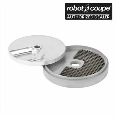 Robot Coupe 27264 R2Dice Food Processor 8x8 Dicing Kit Genuine
