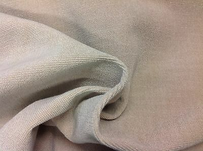 SAHCO Luxury Wool Epingle Upholstery Fabric- Marquis / Cream 3.65 yd (2534-03)
