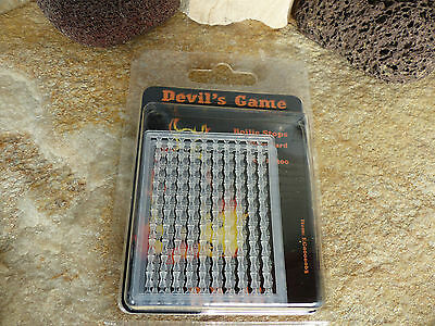 Boilie Stopprt 200 Pieces Transparent Hard From B.richi Devil`s Game