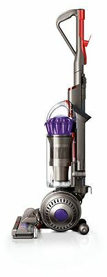 Dyson DC40 Animal Upright Vacuum Cleaner - Refurbished - 2 Year Guarantee