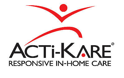 Non-Medical Franchise SALE  -  Recovery Care | Long Term Care | Personal Care
