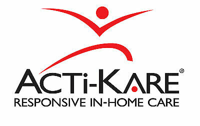 Franchise Business Sale - Assisted Living | Private Care | Aging Parents Care