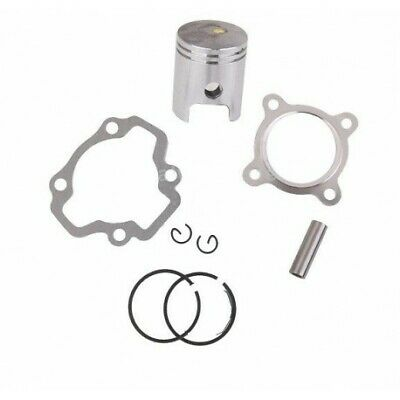 Kit piston + joint Yamaha PW 50 Piwi peewee