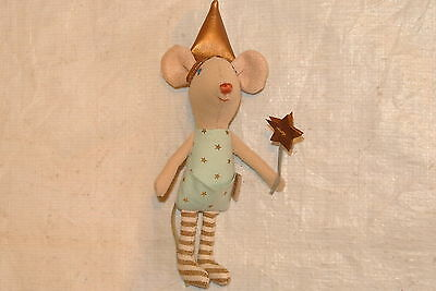 Tooth Fairy Mouse by Melig Company