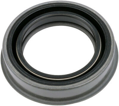 Transfer Case Output Shaft Seal Front/Rear SKF 18771