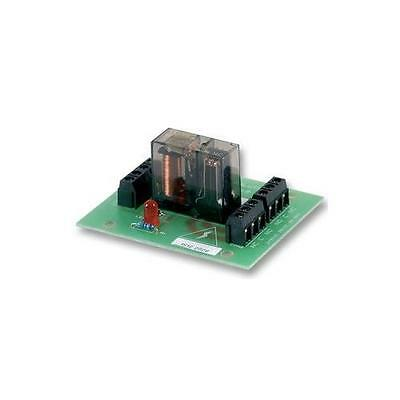 Interface Solutions - Is 12 - 12V Double Pole Relay