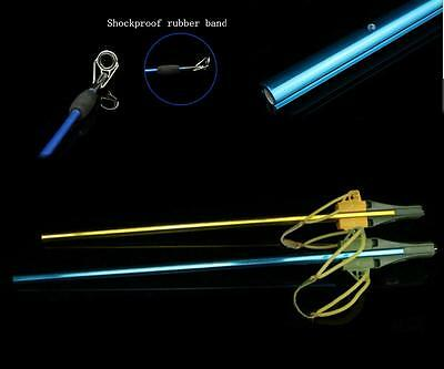 Outdoor Spearfishing Rod Reel Shooting Slingshot Multifunction Fish Catch Shoot