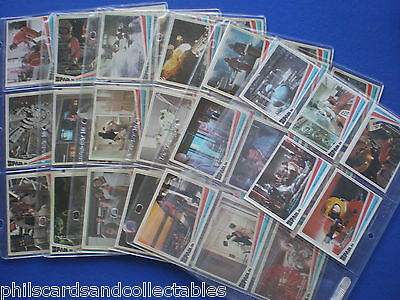 Space 1999  Bubblegum Cards  * Choose The One's You Need *  1976