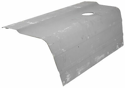 """New Holland HOOD, W/OUT HINGES, LH, 9 5/8"""" S.60428 2000, 2110LCG , 3000, 3400, 3"""
