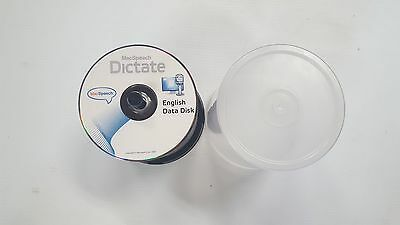 DVD  100 Pack, 4.38 GB (Actual Storage Capacity) New, Free Shipping