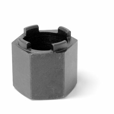 Park Tool FR-3 Sun Tour 4 Prong Freewheel Remover-Bicycle Tool-Black-New