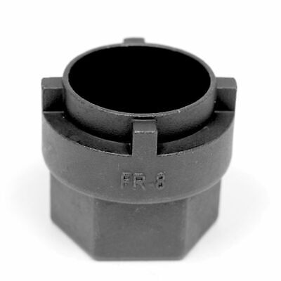 Park Tool FR-8C 4 Prong BMX Freewheel Remover-Bicycle Tool-New