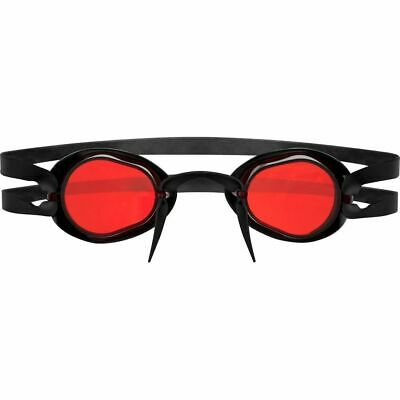 TYR Socket Rocket 2.0 Swimming Goggles /Metallized Fire/Swimming/Racing