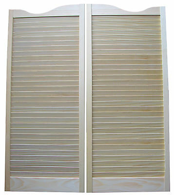 louvered-swinging-door-white-girl