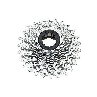 Sram PG-1130 11-32 WiFli Bicycle Cassette-11 Speed-Road Cassette Bike-Silver-New