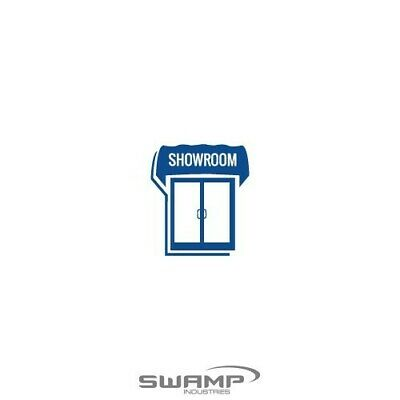 Alice Classical Guitar Strings - Nylon