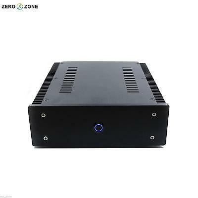 100VA 19V @4.2A Ultra Low Noise LPS HI-END Linear Power Supply for Audio