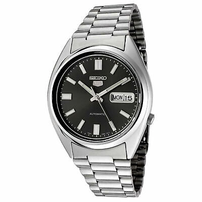 Casio G-Shock GW-S5600-1JF Tough Solar Radio Controlled MULTIBAND 6 Men's Watch
