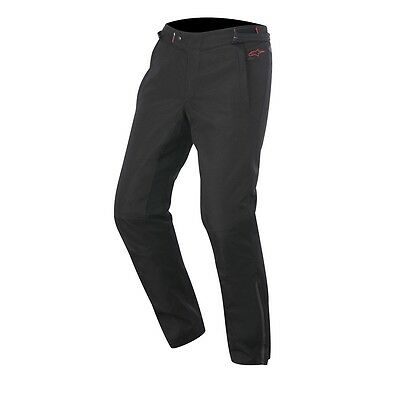 Alpinestars Protean Drystar WP Motorcycle Motorbike Trousers Pants | All Sizes