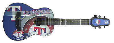 Peavey 3//4 Size Student Acoustic DC Comics Girls Rule First Beginner Guitar New