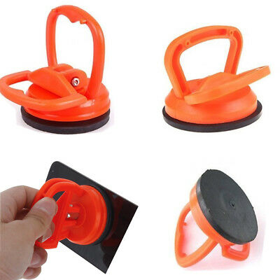 Small Dent Puller Lifter Glass Suction Sucker Clamp Cup Mini Pad Cup Load 1Pc
