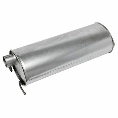 Walker Exhaust 18914 Muffler-SoundFX Direct Fit