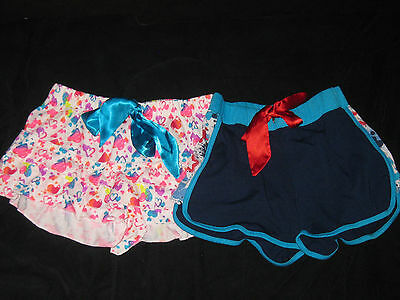 BABY Boy 6-12 & 9 Months Rompers One Piece Outfits Spring Summer Clothes Lot SS7