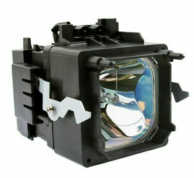 Sony XL-5100 | XL-5100U | F-9308-760-0 Osram Replacement TV Lamp with Housing