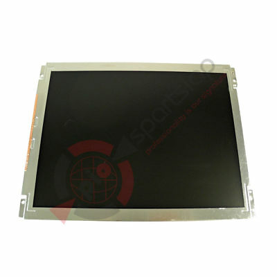 LG Phillips Industrie TFT-LCD Color Display 12.1 Zoll SVGA 800x600 LB121S02 A2
