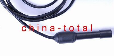 E201WM Conductivity COND. EC electrode, Conductivity sensor probe BNC connector