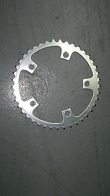 Miche T NOS 116BCD 3/32 Chainring