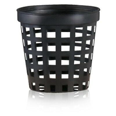 "50mm / 2"" Net Pots - Orchids / Vandaceous/ Hydroponics - Made in Germany / Teku"