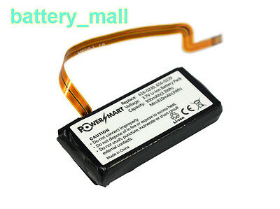 MP3 Battery for Apple iPOD Classic 160GB iPod classic EC008 iPod VEDIO 30G