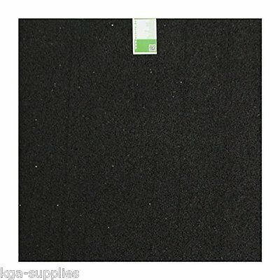 600 X 600mm Anti Vibration Noise Reducing Rubber Mat For Washers & Dryers