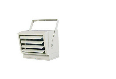 ELECTRIC HEATER Commercial/Industrial - 480V - 1 Phase - 5 kW - 17,000 BTU