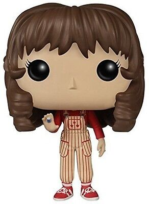 Doctor Who - Sarah Jane Smith - Funko Pop! Television (2016, Toy New)