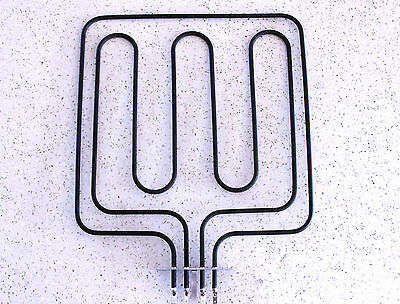 St George Oven Top Oven /grill Element 3300W P/n 822631,vq560001,1125,2597