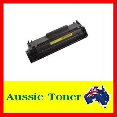 1x Q2612A for HP LaserJet 1018 1020 1025 3055 12A Toner
